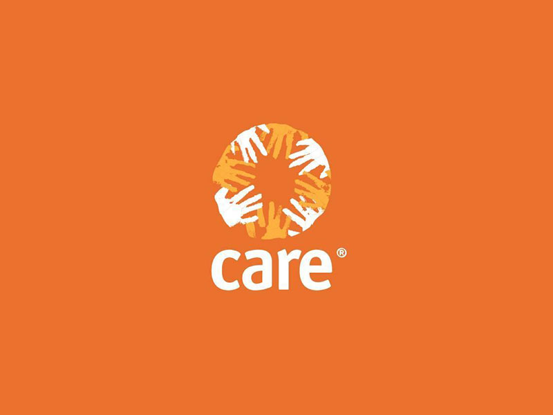 Care with Care!