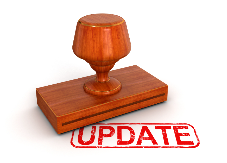 2017 Legislation Update – Taxation & Superannuation